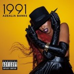 Azealia Banks – 'Van Vogue'