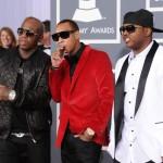 Birdman Reveals Cash Money Films Movie 'Rich Gang' Starring Lil Wayne