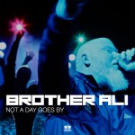 Video: Brother Ali – 'Not A Day Goes By'