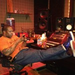 busta rhymes studio 150x150