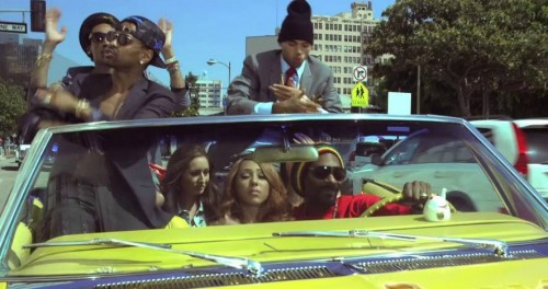 chris brown till i die video 500x264