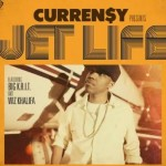 currensy jet life 150x150