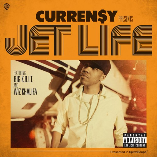 currensy jet life cover 500x500