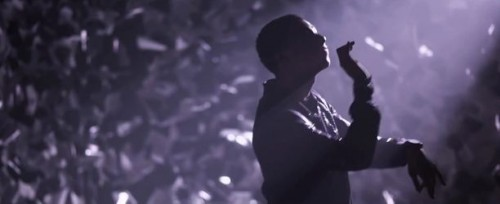 diggy two up video 500x204