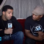 Drake Addresses How He Handles Critics