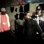 Video: E-40 – 'Catch A Fade' (Feat. Kendrick Lamar & Droop-E)