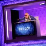 fat joe hip hop squares 150x150