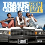 Travis Porter – 'Aww Yea'