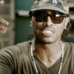 Future – 'Same Damn Time (Remix)' (Feat. Diddy & Ludacris)