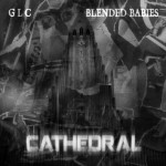 glc cathedral 150x150