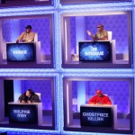 MTV Hip Hop Squares (Episode 2)