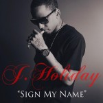 j holiday sign my name 150x150