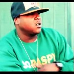 Video: Jadakiss – 'I'm On 2.0′