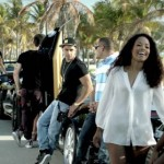 Video: Jay Sean – 'I'm All Yours' (Feat. Pitbull)