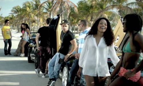 jay sean im all yours video 500x300