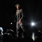 Jay-Z To Headline 'Made In America' Festival In Philly; Mysterious Video Explained