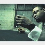 Video: Juvenile – 'Power' (Feat. Rick Ross)
