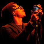 Lupe Fiasco Speaks On 'T.R.O.Y' Sample; Says Album Will Have No Rap Features