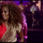 Video: Mary J. Blige – 'Any Way You Want It'