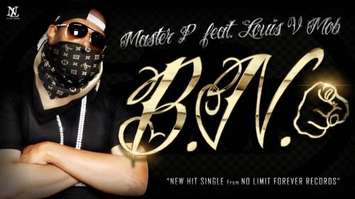 master P BN 500x281