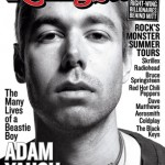 mca rolling stone cover 150x150