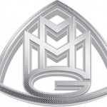 MMG Announces Album Release Dates