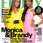 monica brandy ebony 150x150