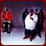 On The Sets: Slaughterhouse & Cee-Lo – 'My Life'