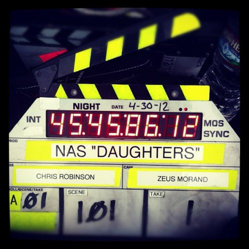 nas daughters shoot 1 500x500
