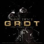 Obie Trice – 'Get Rich, Die Tryin' (Feat. Bilal)