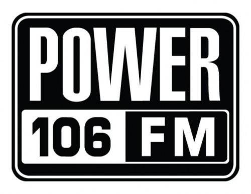 power 106 500x388