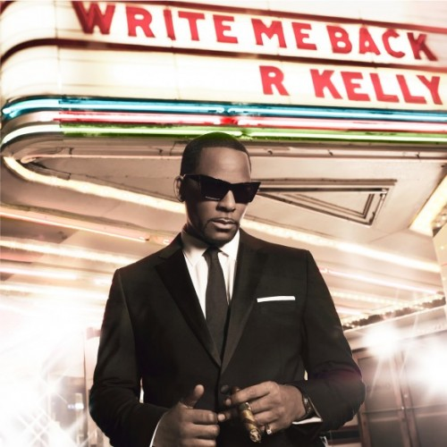 rkelly writemeback e1337121589640 500x500