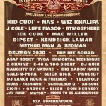rock the bells 2012 150x150
