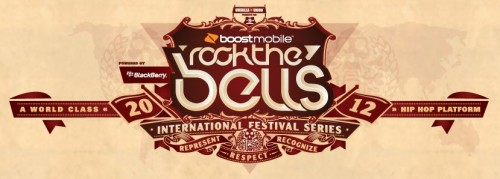 rock the bells banner 500x179