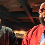 Behind The Scenes: DJ Khaled – 'Take It To The Head' (Feat. Chris Brown, Rick Ross, Nicki Minaj & Lil Wayne)