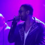 ryan leslie ups and downs live 150x150