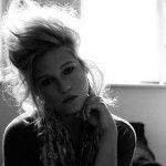 Selah Sue – 'Raggamuffin (Remix)' (Feat. J. Cole)