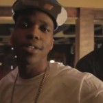 Behind The Scenes: Curren$y – 'Fast Cars Faster Women' (Feat. Daz Dillinger)