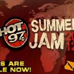 summer jam 2012 150x150
