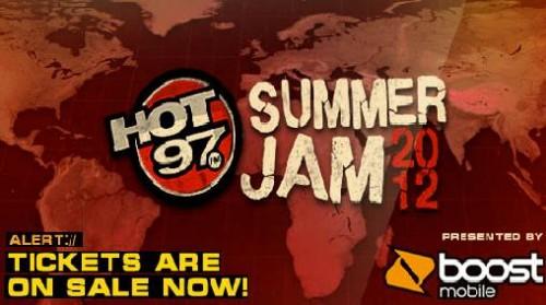 summer jam 2012 500x279