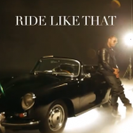 Behind The Scenes: Travis Porter – 'Ride Like That' (Feat. Jeremih)