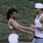 Behind The Scenes: Trey Songz – 'Heart Attack'
