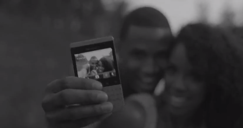 Trey Songz – 'Heart Attack' (Teaser) | HipHop-N-More