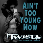 twista aint too young now 150x150