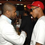 usher and pharrell 150x150