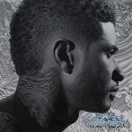 Usher – <i>Looking 4 Myself</i> (Album Stream)