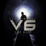 Mixtape: Lloyd Banks – 'V6: The Gift'