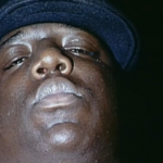 VH1's Behind The Music: Notorious B.I.G. (Sneak Peek)