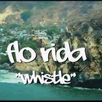 Video: Flo Rida – 'Whistle'