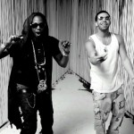 2 chainz drake no lie video 150x150
